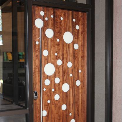 architectural doors - birch woodworks